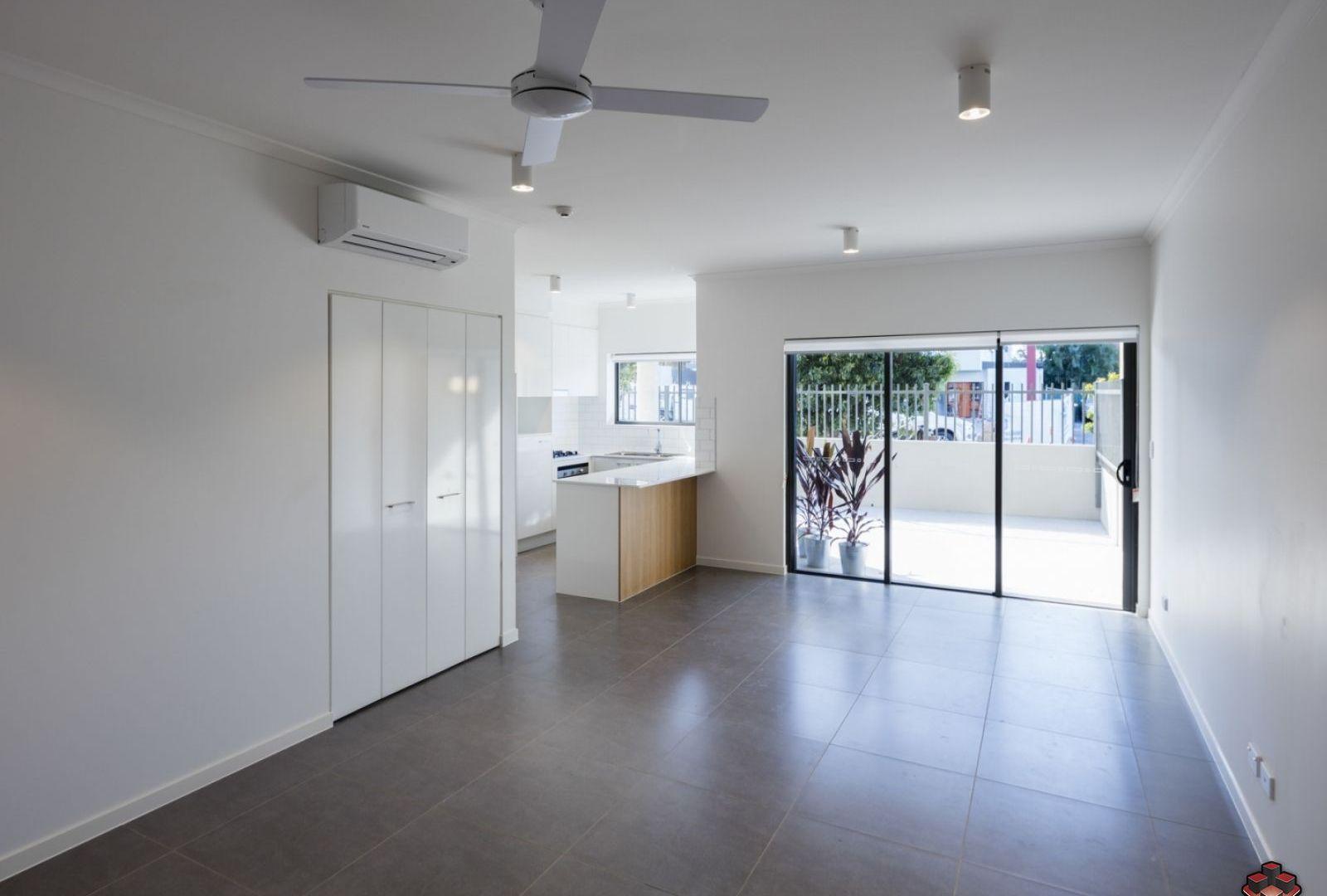 35 Alice Street, Kedron QLD 4031, Image 2