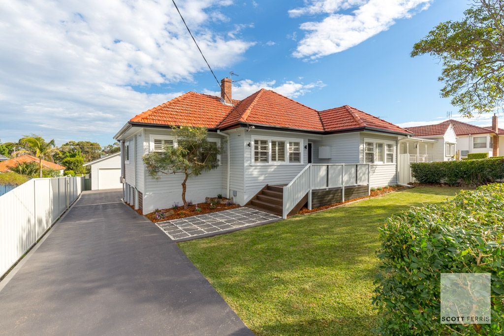 21 Thornton Avenue, Mayfield NSW 2304, Image 0