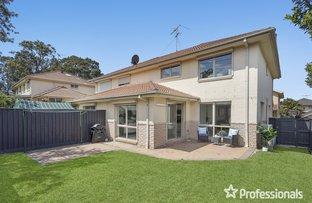 Picture of 4/32-98 Bishop  Road, Menai NSW 2234