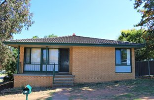 Picture of 14 Cook  Cresent, Young NSW 2594