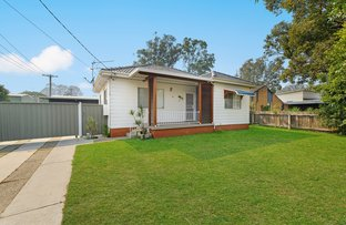 Picture of 28 Kemp Street, Port Macquarie NSW 2444