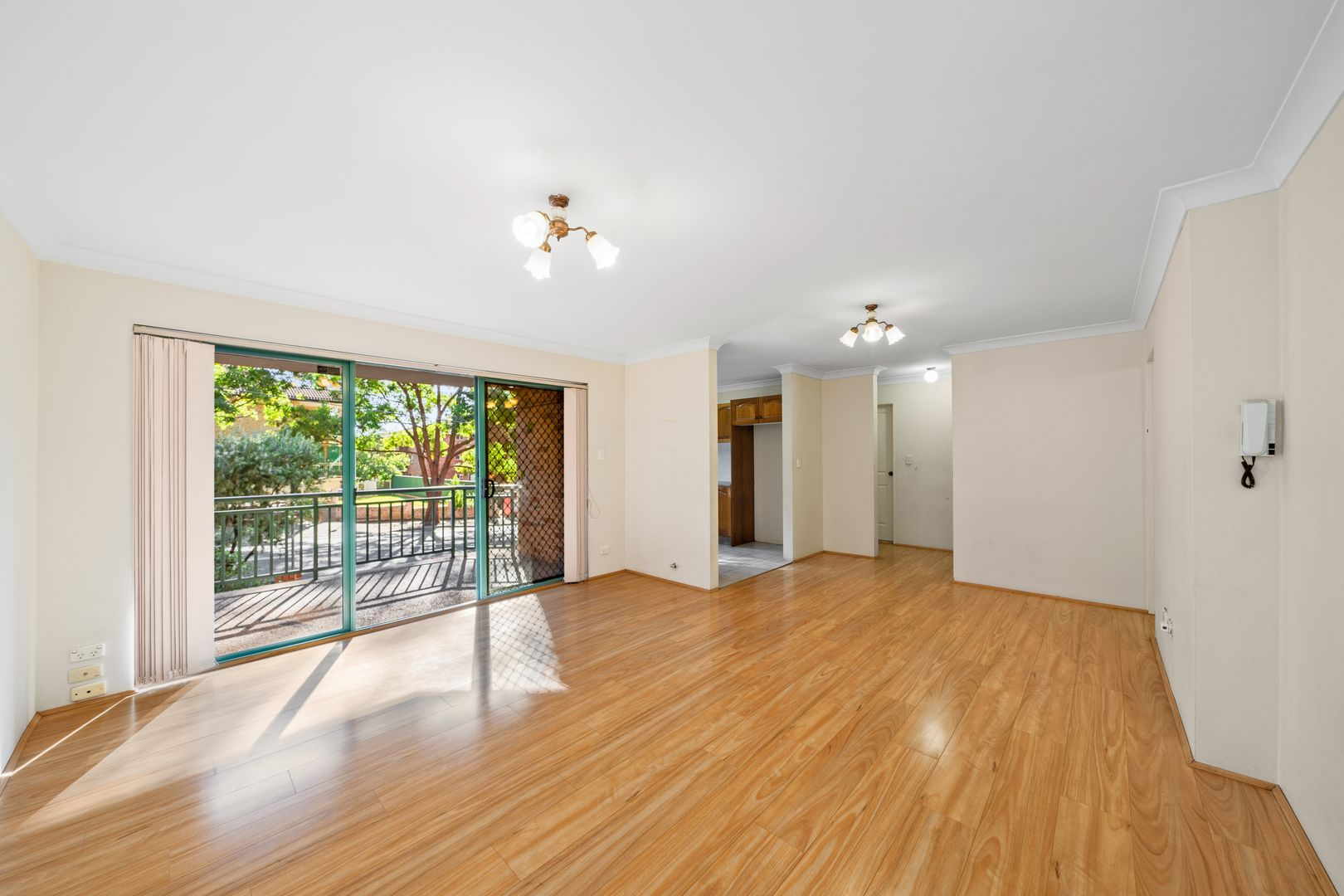 11/249-251 Dunmore Street, Pendle Hill NSW 2145, Image 1