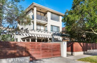 Picture of 5/118 Murray Street, Caulfield VIC 3162