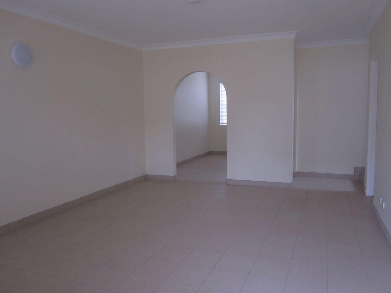5//86 McBurney Road, Cabramatta NSW 2166, Image 2