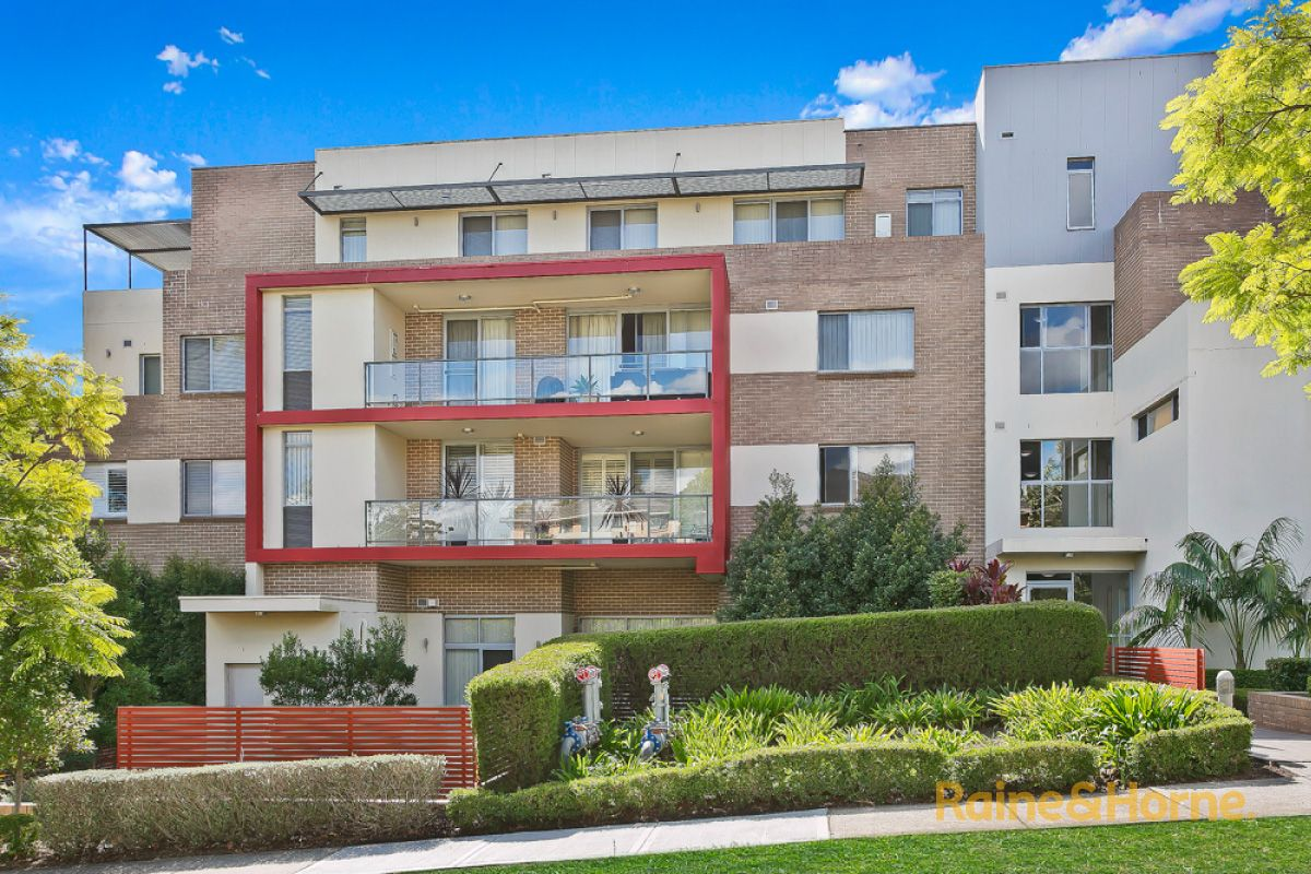 1/5 Sherwin Avenue, Castle Hill NSW 2154, Image 0