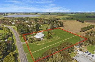 Picture of 1613 Warrnambool-Caramut Road, Winslow VIC 3281