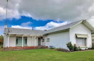 Picture of 39 Russell Street Casterton, Casterton VIC 3311