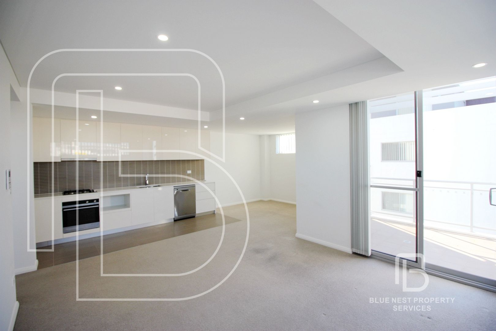 309-311 Peats Ferry Road, Asquith NSW 2077, Image 0