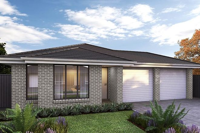 Picture of Lot 264 Lindholm Parade, HAYBOROUGH SA 5211