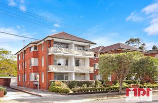 6/20 Morwick Street, Strathfield NSW 2135
