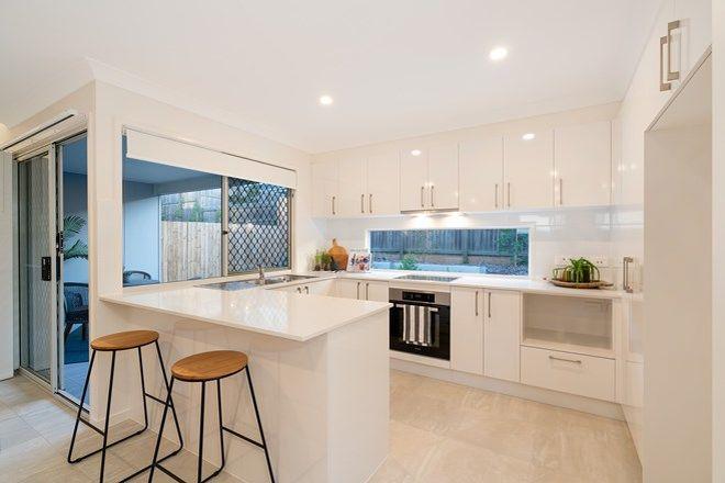 Picture of 75/20 Emerald Place, BRIDGEMAN DOWNS QLD 4035