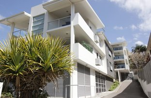 Picture of 5/64 Pembroke Rd, Coorparoo QLD 4151