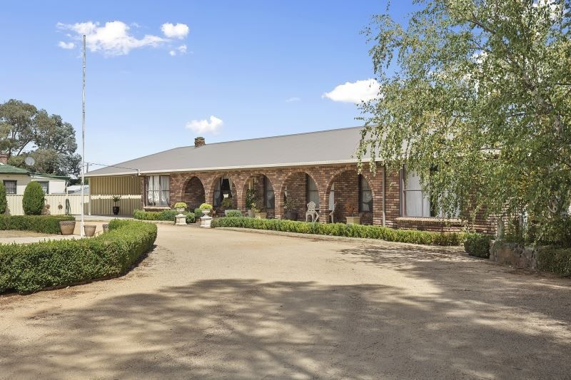 26 King Road, Crookwell NSW 2583, Image 0