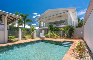 Picture of 55 Upolu Esplanade, Clifton Beach QLD 4879
