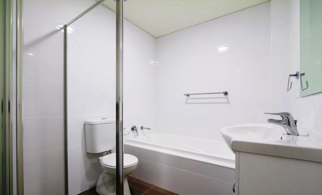 20/18-24 Murray Street, Northmead NSW 2152, Image 2