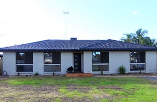 Picture of 8 Raftery Road, Kialla VIC 3631