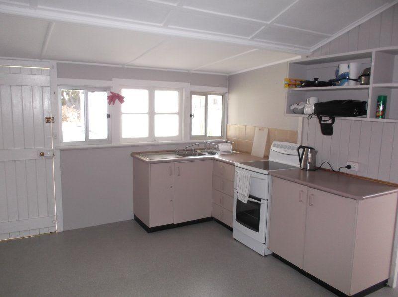 42 Archibald, Stanthorpe QLD 4380, Image 1