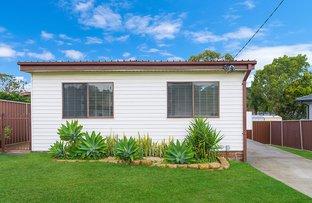 Picture of 79 Kallaroo Road, San Remo NSW 2262
