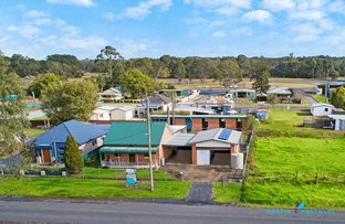 Picture of 13 Creek Street, Riverstone NSW 2765