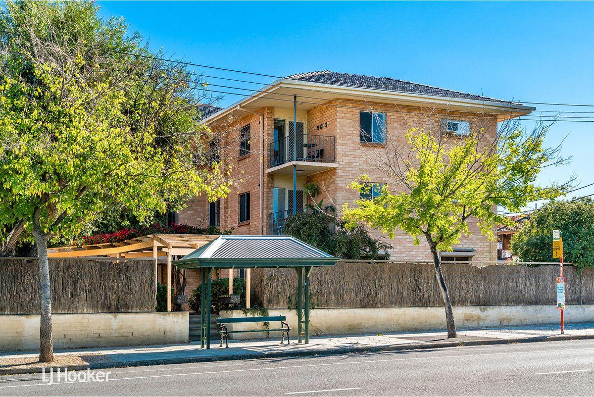 8/258 Ward Street, North Adelaide SA 5006, Image 0
