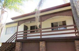25 MARK ST , Morayfield QLD 4506