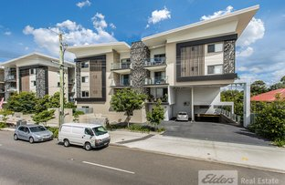 Picture of 2101/132 Osborne Road, Mitchelton QLD 4053