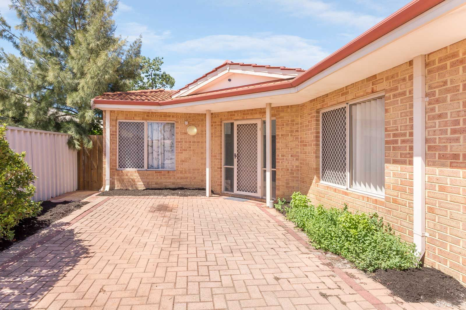 2/80 Ashburton Street, Bentley WA 6102, Image 1
