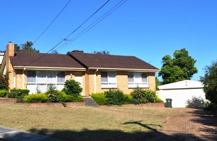 Picture of 1 Toronto Avenue, Doncaster VIC 3108