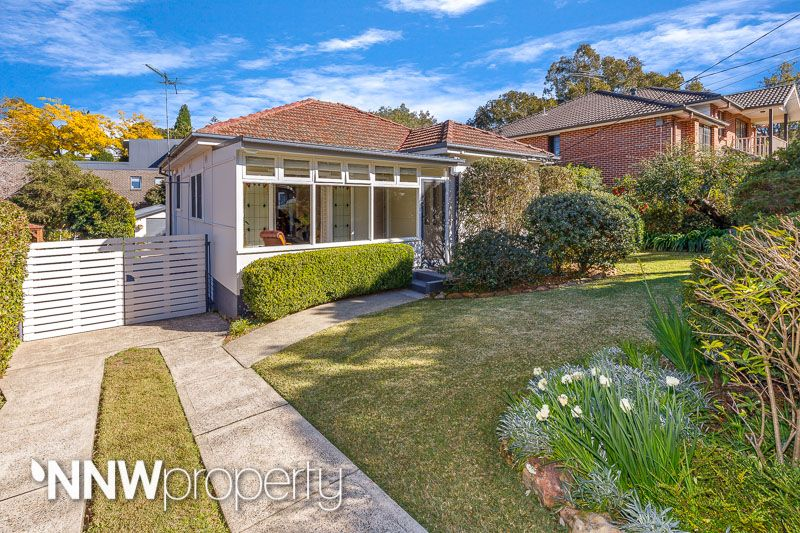 11 Orchard Street, Epping NSW 2121, Image 0