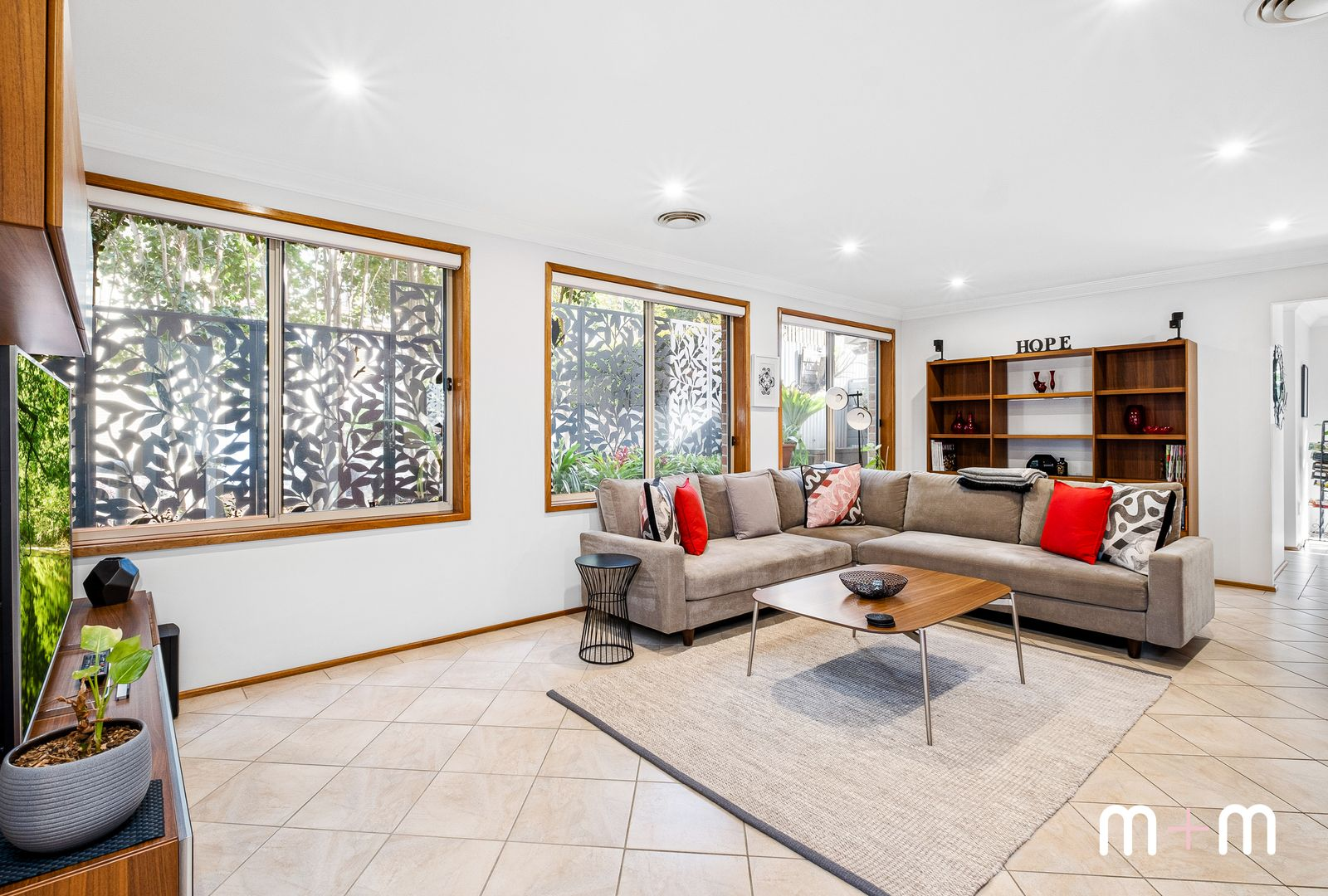 188 Brokers Road, Mount Pleasant NSW 2519, Image 2