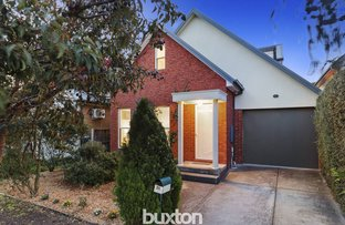 Picture of 25 Yarraburn Close, Bentleigh East VIC 3165
