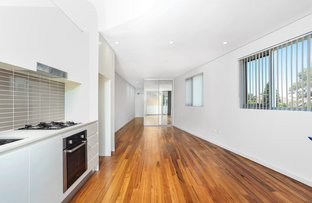 Picture of 10/121-123 New Canterbury Road, Petersham NSW 2049