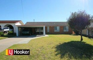 25 Lauder Street, Inverell NSW 2360