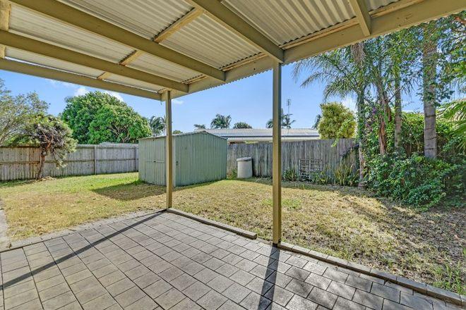Picture of 343 Nicklin Way, BOKARINA QLD 4575