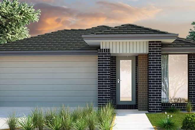 Picture of 1214 Edgar Avenue, CRANBOURNE SOUTH VIC 3977