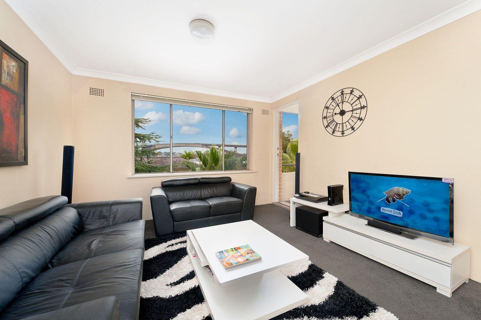 5/345 Victoria Place, Drummoyne NSW 2047, Image 1
