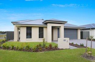18 Sandcastle St, Fern Bay NSW 2295