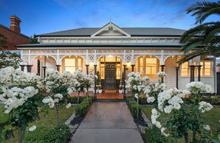 Picture of 172 Wattle Street, Bendigo VIC 3550