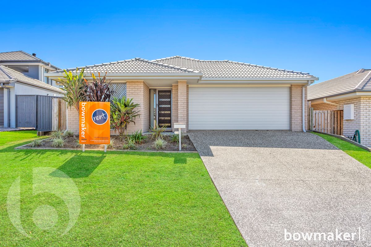 98 Expedition Drive, North Lakes QLD 4509, Image 0