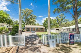 Picture of 780 Medowie Road, Medowie NSW 2318