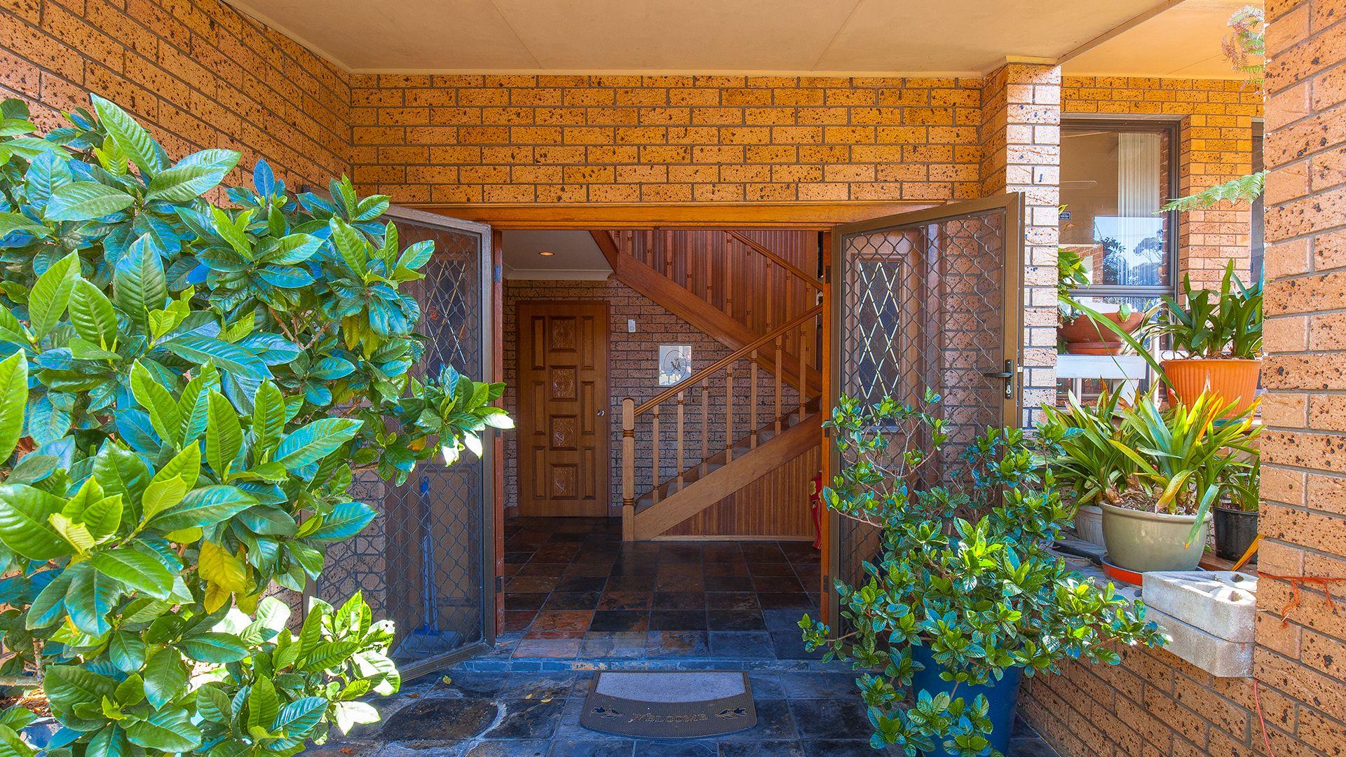 9 Parkinson Street, Narrawallee NSW 2539, Image 2
