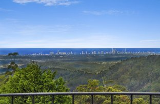 22 Paradise  Drive, Tamborine Mountain QLD 4272