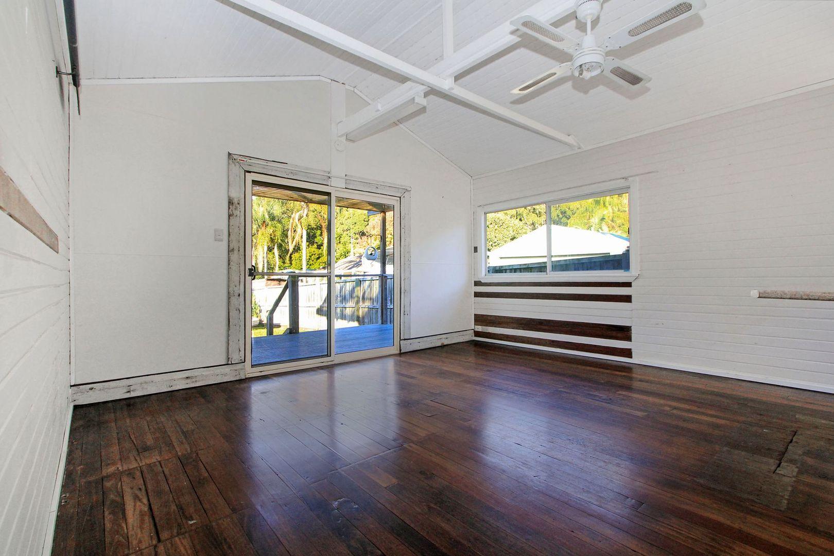 14 Mill Street, Laurieton NSW 2443, Image 2