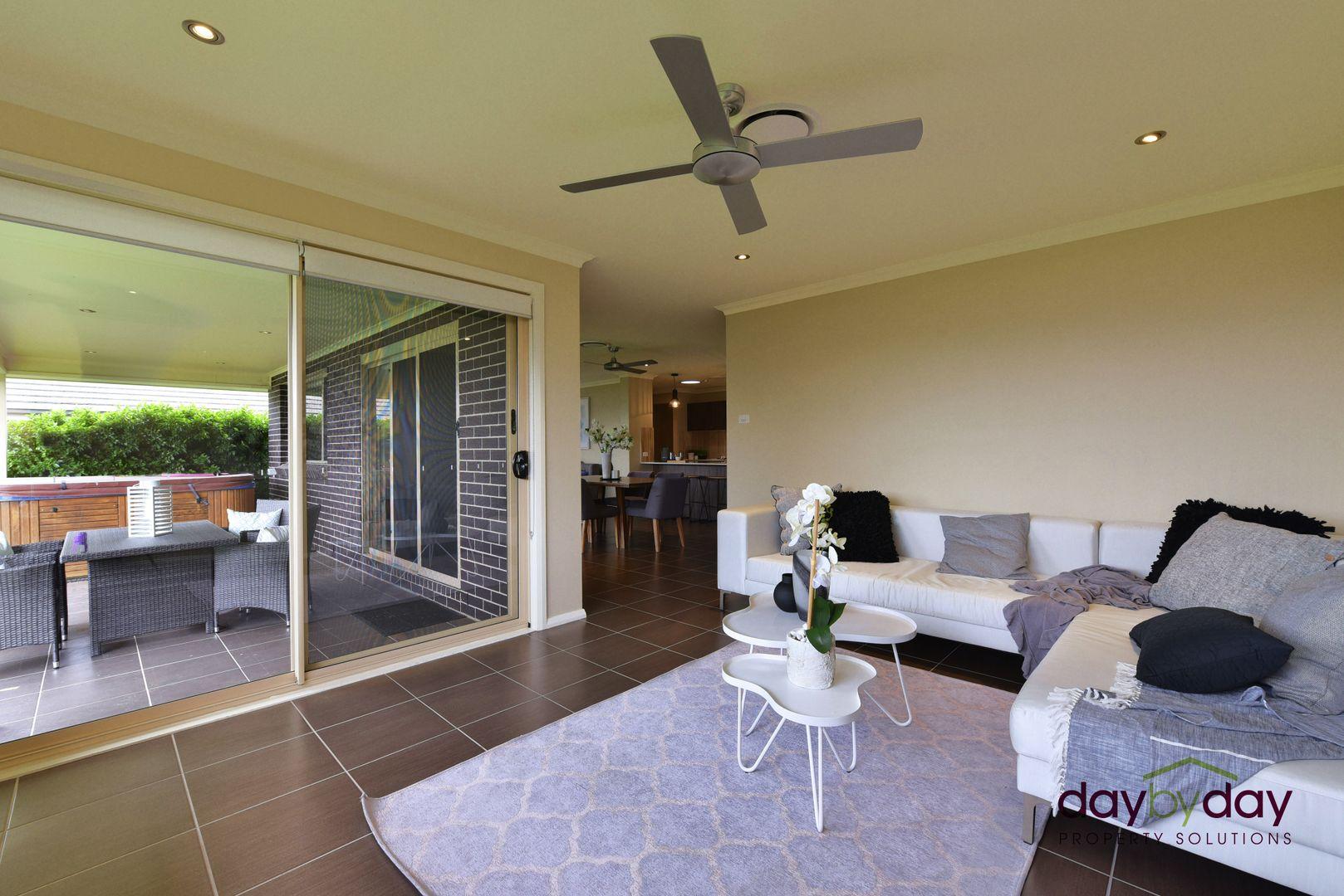 15 Bimbimie Street, Fletcher NSW 2287, Image 1
