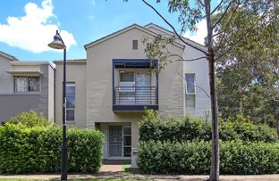 Picture of 2 Curlew Avenue, Newington NSW 2127