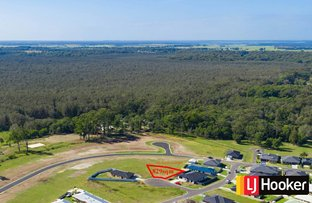 Picture of Lot 86 Aberdeen Place, Townsend NSW 2463