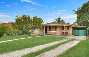 Picture of 9 Cox Place, Ingleburn NSW 2565