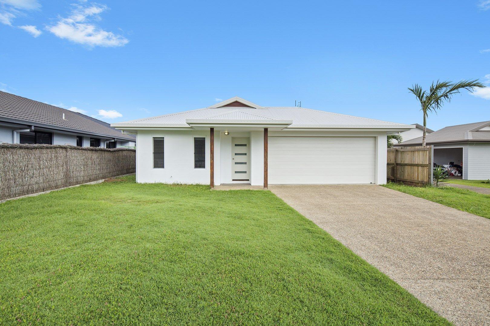 15 Waite Creek Court, Cannonvale QLD 4802, Image 0