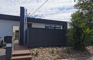 Picture of 3/25 Kemp Street, Springvale VIC 3171