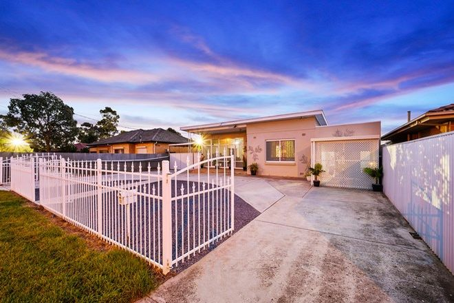 Picture of 15 Waterford Street, SALISBURY DOWNS SA 5108